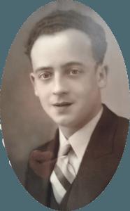 Lucien Lelégard