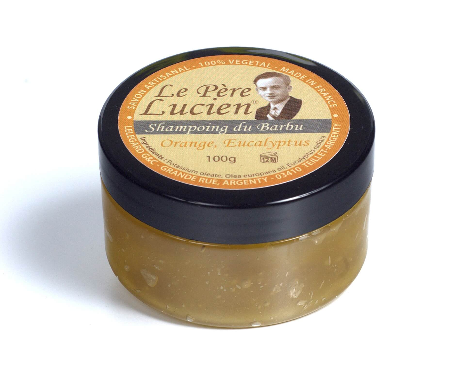 SAC Avril 2016 - Page 6 1-le-pere-lucien-savon-a-raser-shaving-soap-lpl-