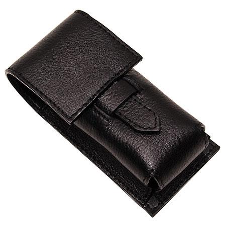 leather-brush-case-web__73240_zoom