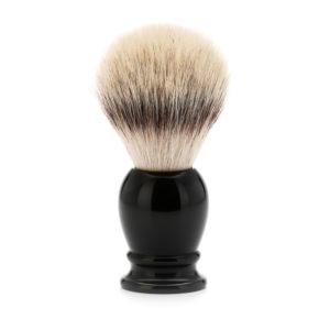 blaireau-synthetique-s-muhle-silvertip-fibre-2