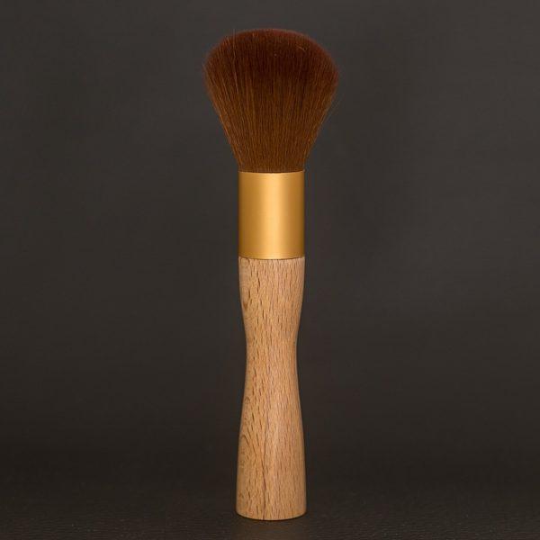 pinceau-de-maquillage-manche-en-bois-de-hetre
