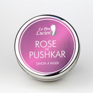 savon-du-barbier-rose-de-pushkar-150g