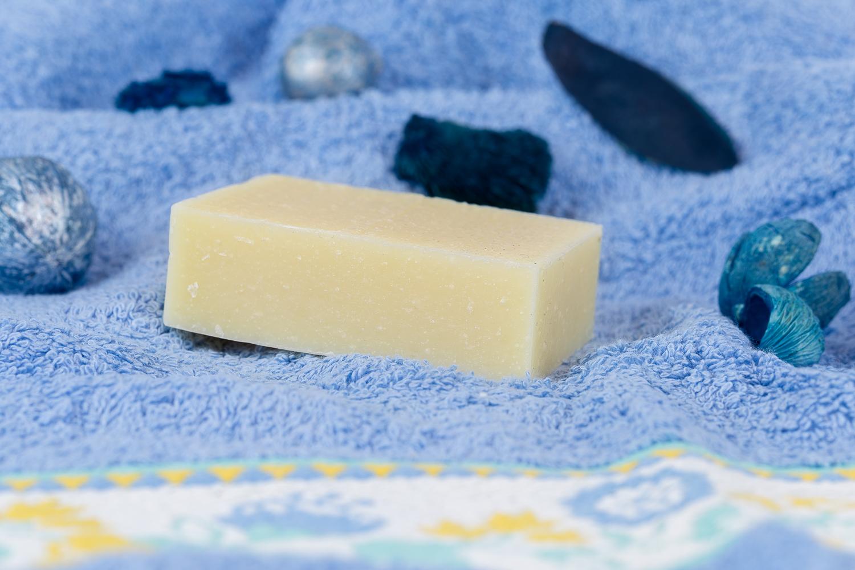 savonnette-de-toilette-beurre-karite-inca-inchi