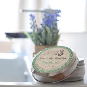 savon-du-barbier-traditionnel-200g-savon-a-raser