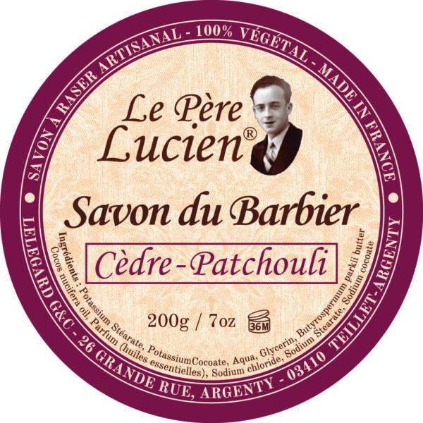 savon-du-barbier-cedre-patchouli-200g