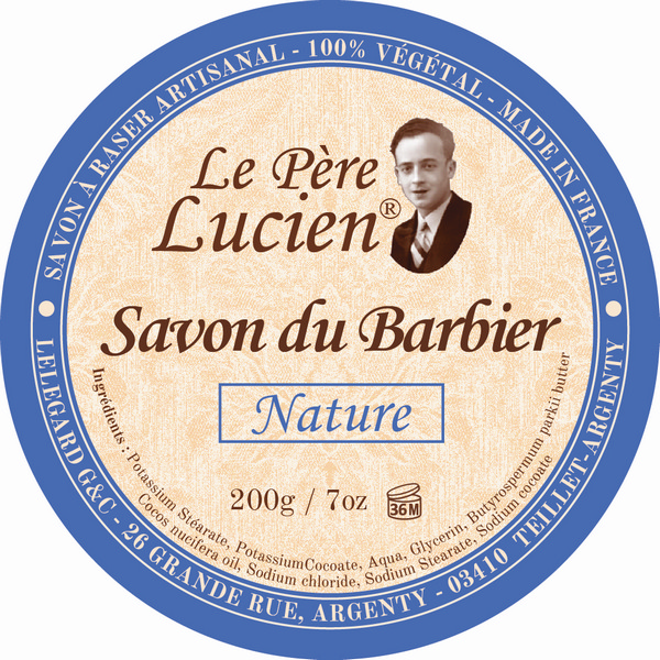 savon-barbier-nature-200g