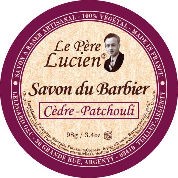 savon-du-barbier-cedre-patchouli-98g