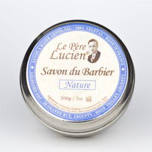 savon-du-barbier-nature-200g