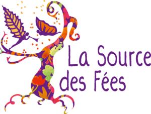 source-des-fees_logo-complet_couleurs