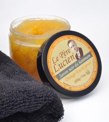 savon-noir-du-hammam-200g-le-pere-lucien