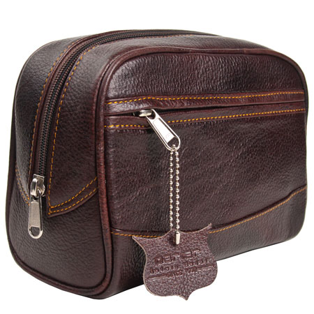 grande-trousse-de-toilette-cuir-graine-marron