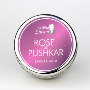 savon-du-barbier-rose-de-pushkar-150g
