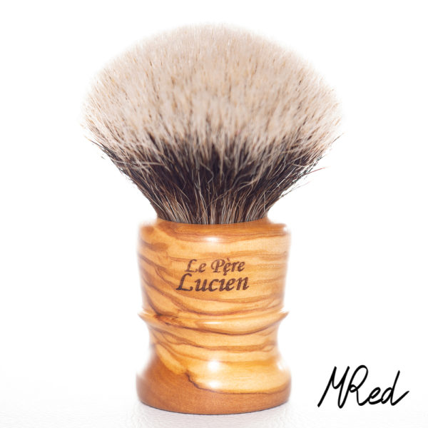 blaireau-mred-lpl-26mm-finest-bulb-olivier