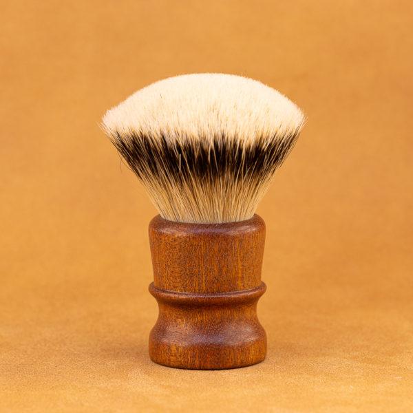 blaireau-mred-hmw-badger-26mm-acajou-fan-8