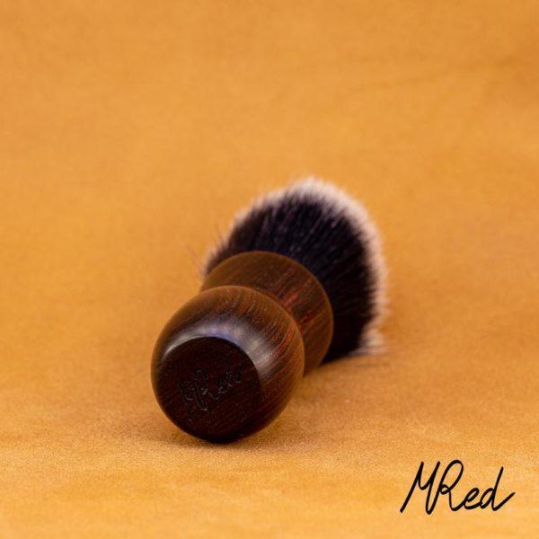 blaireau-mred-lpl-26mm-black-fibre-bulb-amourette-12