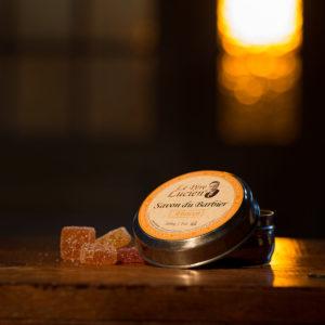 savon-du-barbier-abricot-200-g