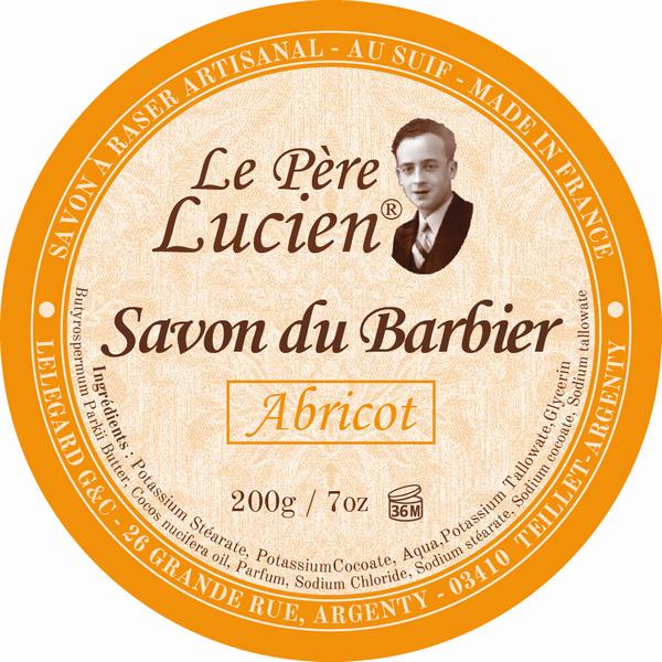 savon-du-barbier-abricot-200g