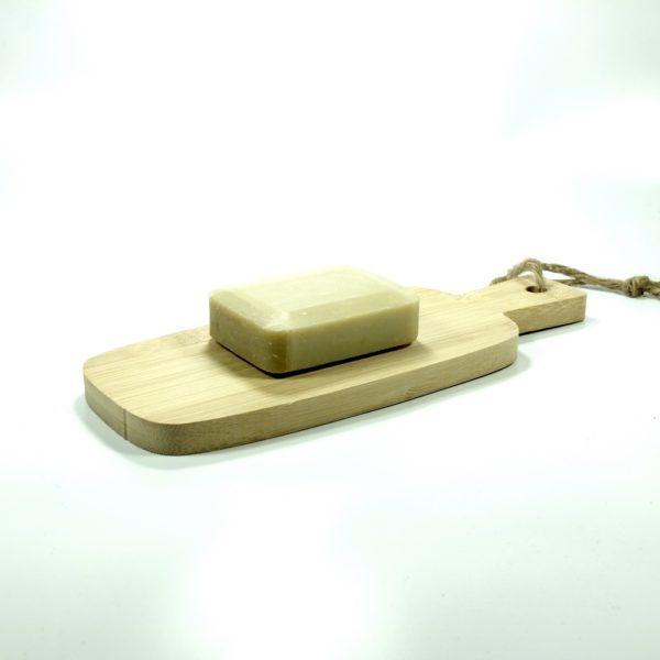 savon-de-toilette-au-lait-de-jumentsavon-de-toilette-au-lait-de-jumentsavon-de-toilette-au-lait-de-jumentsavon-de-toilette-au-lait-de-jumentsavon-de-toilette-au-lait-de-jumentsavon-de-toilette-au-lait-de-jumentsavon-de-toilette-au-lait-de-jumentsavon-de-toilette-au-lait-de-jumentsavon-de-toilette-au-lait-de-jumentsavon-de-toilette-au-lait-de-jumentsavon-de-toilette-au-lait-de-jument