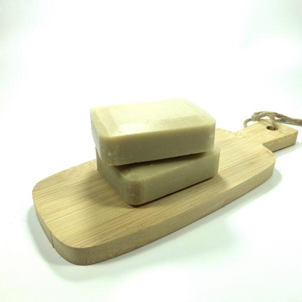 savon-de-toilette-au-lait-de-jument-50g-lot2