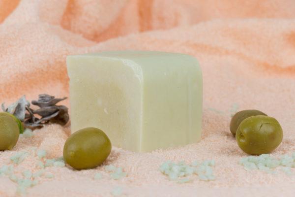 savonnette-toilette-castille-huile-olive-pere-lucien