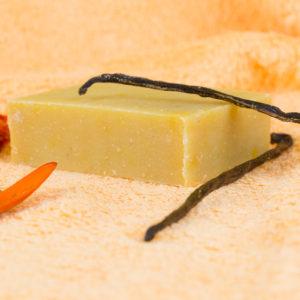 savonnette-de-toilette-a-huile-abricot
