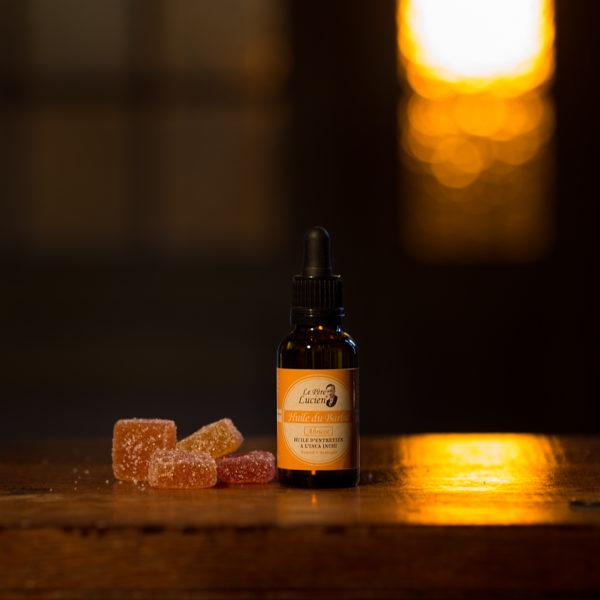 huile-entretien-de-la-barbe-30ml-abricot