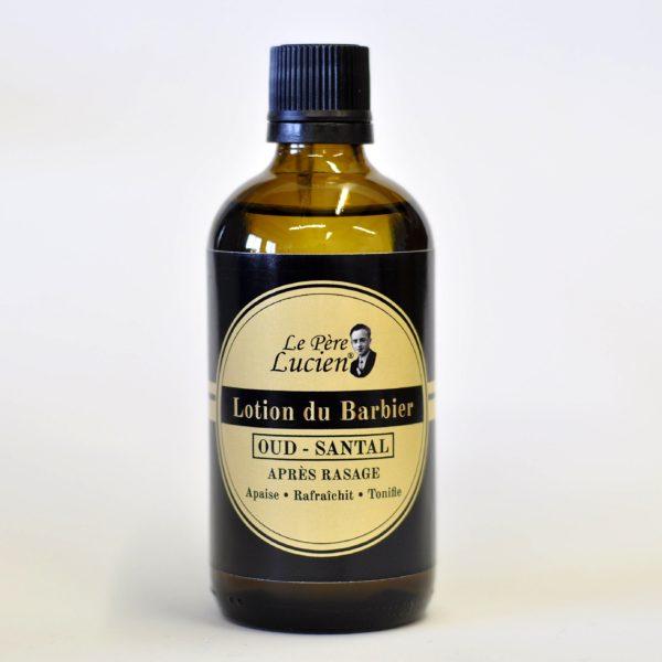 lotion-du-barbier-oud-santal-apres-rasage-alcoolise-100ml