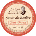 savon-du-barbier-cedre-orange-200g