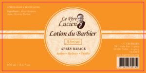 lotion-du-barbier-Abricot-apres-rasage-alcoolise