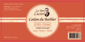 lotion-du-barbier-cedre-orange-apres-rasage-alcoolise