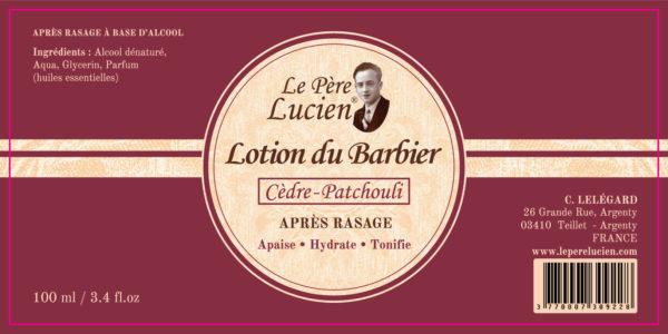 lotion-du-barbier-cèdre-patchouli-apres-rasage-alcoolise