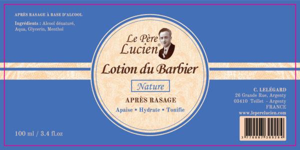 lotion-du-barbier-nature-apres-rasage-alcoolise-menthol
