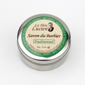 savon-du-barbier-traditionnel-98g