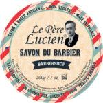 savon-du-barbier-karite-barbershop-200g