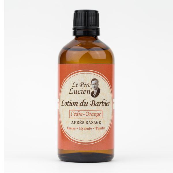 lotion-du-barbier-cedre-orange-apres-rasage-alcoolise