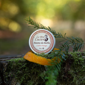 baume-a-barbe-nourrissant-naturel-cedre-orange