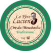 cire-moustaches-naturelle-fixation-forte-traditionnel