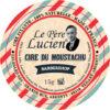 cire-moustaches-naturelle-fixation-forte-barbershop
