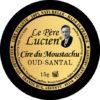 cire-a-moustaches-naturelle-fixation-forte-parfum-oud-santal