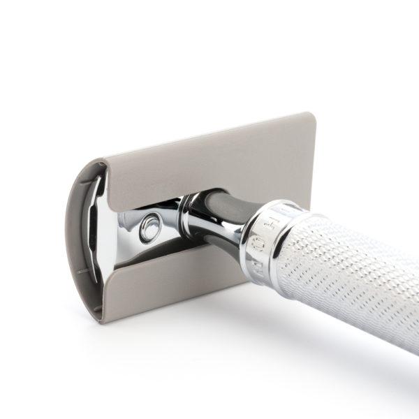 protection-tête-de-rasoir-sûreté
