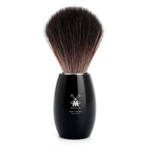 modern-blaireau-de-rasage-muhle-black-fibre-poignee-en-resine-noir