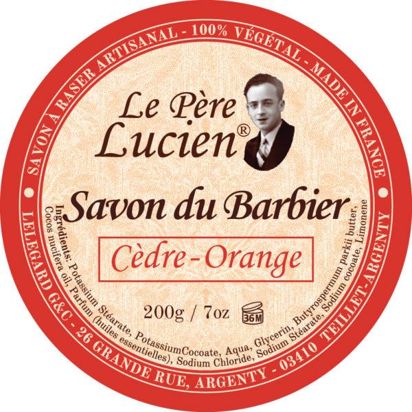 savon-du-barbier-cedre-orange-200g