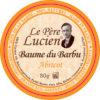 baume-barbe-nourrissant-naturel-abricot
