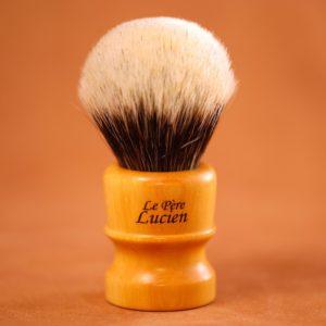 blaireau-rasage-mred-le-pere-lucien-bulb-finest-28mm-buis-n4
