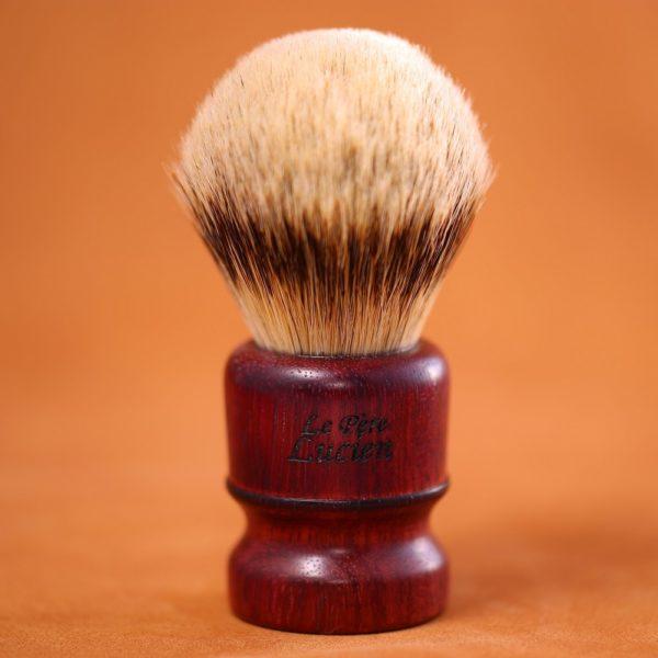 blaireau-rasage-mred-lpl-hmw-28mm-bulb-amarante-n2