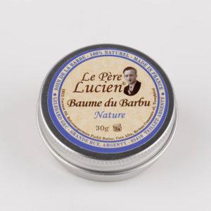 baume-a-barbe-naturel-nourrissant-sans-parfum
