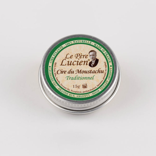 cire-a-moustaches-naturelle-fixation-forte-parfum-fougere