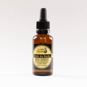 huile-entretien-30ml-oud-santal