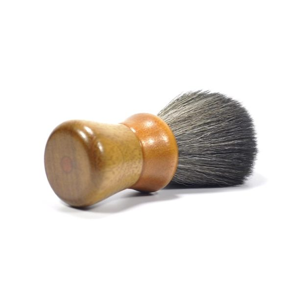 blaireau-de-rasage-synthetique-bulb