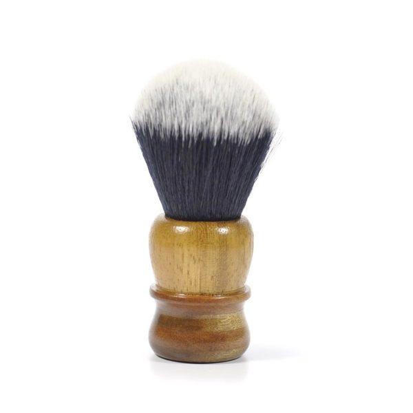 blaireau-artisanal-rasage-synthetique-bulb-11